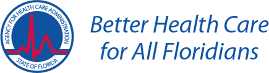 Better Health Care for All Floridians